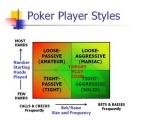 poker-styles.jpg